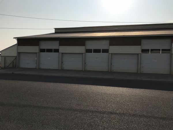 Bear River Self Storage 190 South 200 West Tremonton, UT - Photo 1