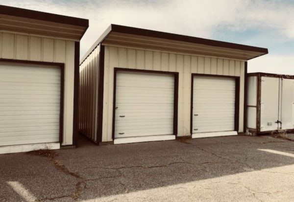 Bear River Self Storage 190 South 200 West Tremonton, UT - Photo 2