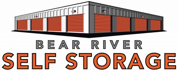 Bear River Self Storage 190 South 200 West Tremonton, UT - Photo 3