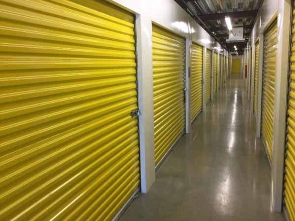 Life Storage - Atlanta - 3118 Sylvan Road 3118 Sylvan Road Atlanta, GA - Photo 5