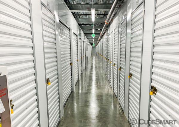 CubeSmart Self Storage - Seattle - 9309 Aurora Ave. 9309 Aurora Avenue Seattle, WA - Photo 2
