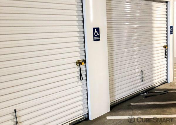CubeSmart Self Storage - Seattle - 9309 Aurora Ave. 9309 Aurora Avenue Seattle, WA - Photo 3