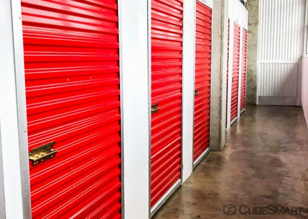 CubeSmart Self Storage - Seattle - 9309 Aurora Ave. 9309 Aurora Avenue Seattle, WA - Photo 5