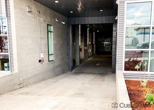 CubeSmart Self Storage - Seattle - 9309 Aurora Ave. 9309 Aurora Avenue Seattle, WA - Photo 4