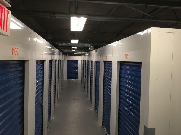 Safe Haven Self Storage Stamford 86 Franklin Street Stamford, CT - Photo 0