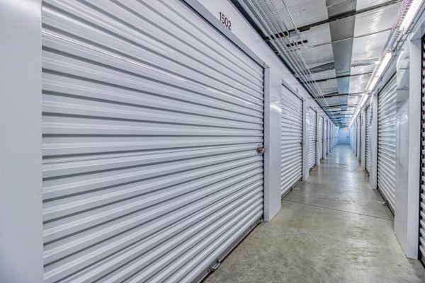Storage Sense - Glasgow