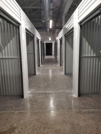 SmartStop Self Storage - Milwaukee 3420 West Capitol Drive Milwaukee, WI - Photo 3
