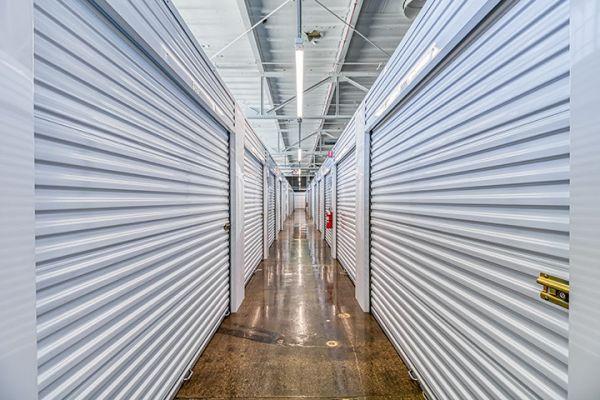 SmartStop Self Storage - Milwaukee 3420 West Capitol Drive Milwaukee, WI - Photo 4