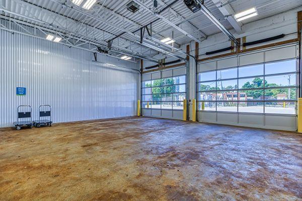 SmartStop Self Storage - Milwaukee 3420 West Capitol Drive Milwaukee, WI - Photo 6