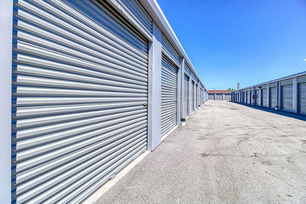 SmartStop Self Storage - Milwaukee 3420 West Capitol Drive Milwaukee, WI - Photo 8