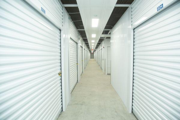 LockBox Storage - Midtown - 72nd and Dodge 301 South 74th Street Omaha, NE - Photo 2