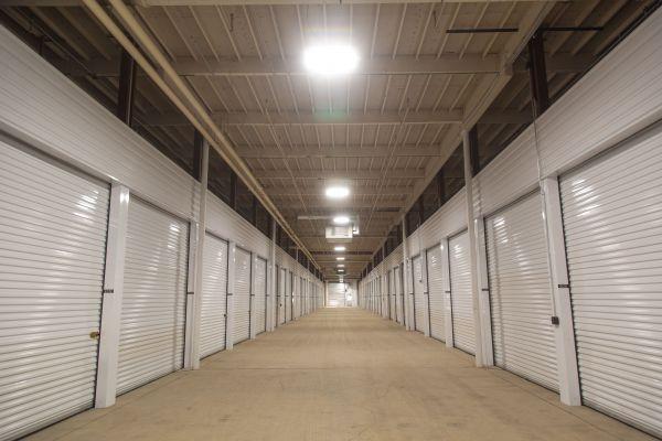 LockBox Storage - Midtown - 72nd and Dodge 301 South 74th Street Omaha, NE - Photo 4