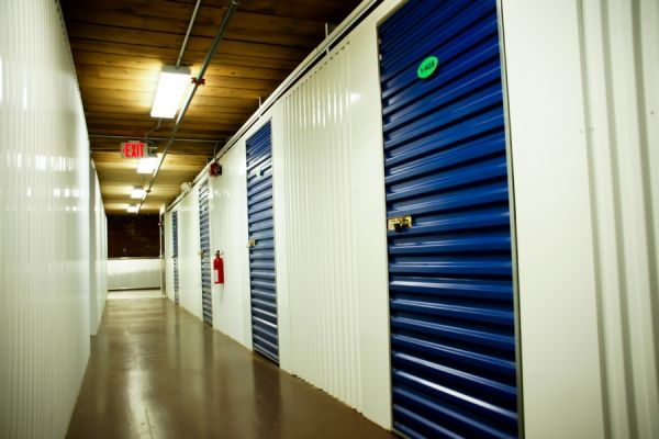 Best Buy Self Storage LLC 93 Eddy Road Manchester, NH - Photo 2