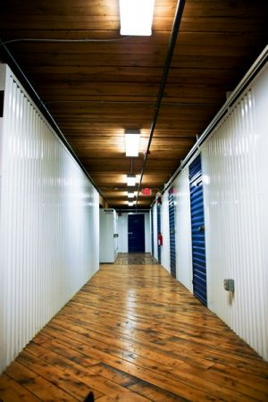 Best Buy Self Storage LLC 93 Eddy Road Manchester, NH - Photo 6