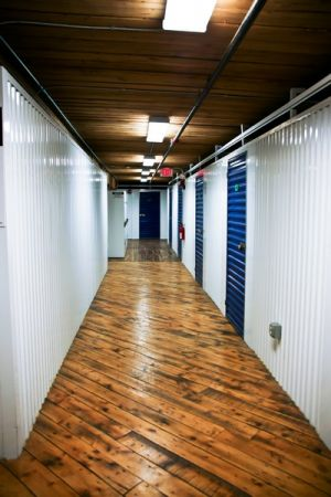 Best Buy Self Storage LLC 93 Eddy Road Manchester, NH - Photo 9