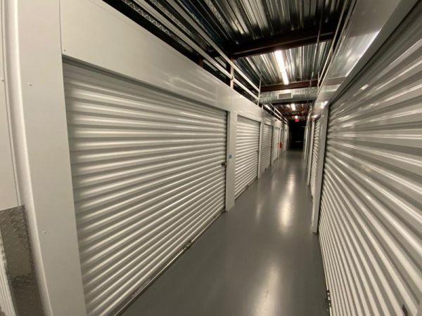 Prime Storage - North Hampton Lafayette Rd. 219 Lafayette Road North Hampton, NH - Photo 6