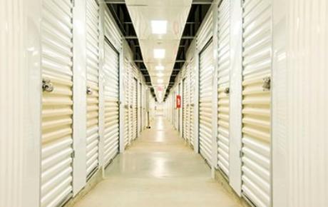 Prime Storage - Derry Ashleigh Drive 23 Ashleigh Drive Derry, NH - Photo 0