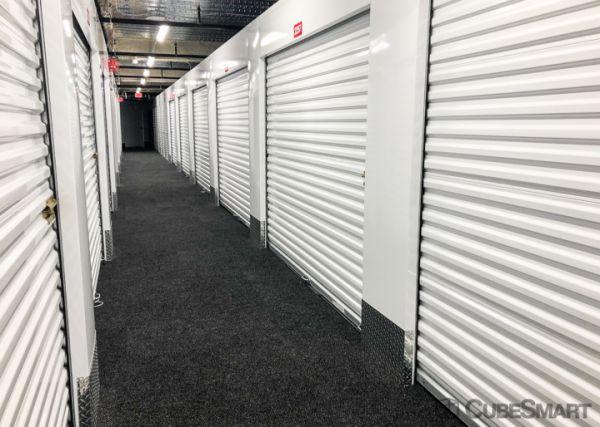 CubeSmart Self Storage - Waltham 96 Linden Street Waltham, MA - Photo 1
