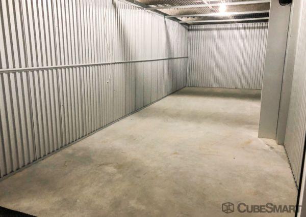 CubeSmart Self Storage - Waltham 96 Linden Street Waltham, MA - Photo 6