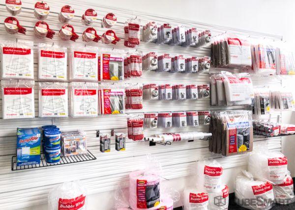 CubeSmart Self Storage - Waltham 96 Linden Street Waltham, MA - Photo 12