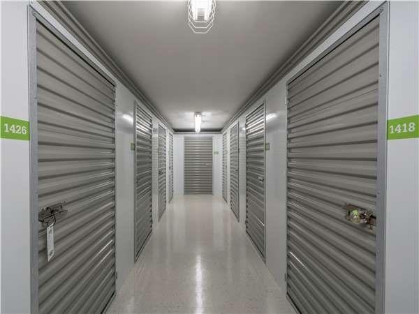 Extra Space Storage - Glen Ellyn - Main Street 1N372 Main Street Glen Ellyn, IL - Photo 2