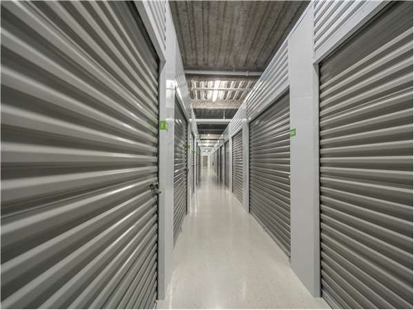Extra Space Storage - Chicago - N Clybourn Ave 1840 North Clybourn Avenue Chicago, IL - Photo 2