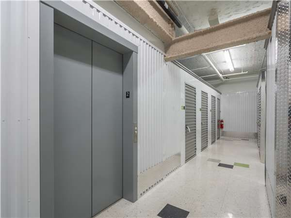 Extra Space Storage - Chicago - W North Ave 1030 West North Avenue Chicago, IL - Photo 1