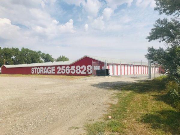 u-LOCKED Mini Storage 803 Cerise Rd Billings, Mt - Photo 2