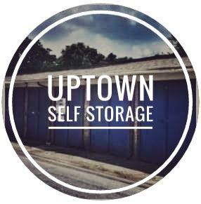 Uptown Self Storage 2246 Susquehanna St Harrisburg, PA - Photo 0