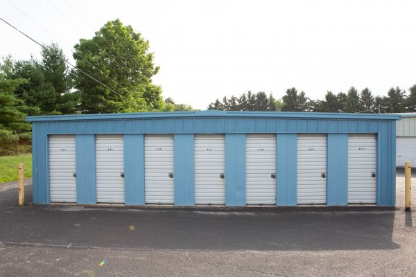 Route 30 Self Storage 815 Loucks Road York, PA - Photo 7