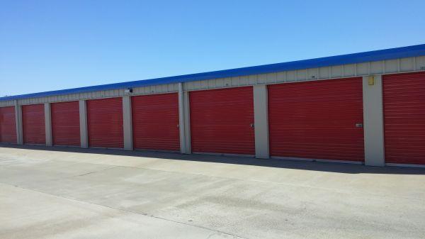 Trojan Storage of Elk Grove 9099 Union Park Way Elk Grove, CA - Photo 3