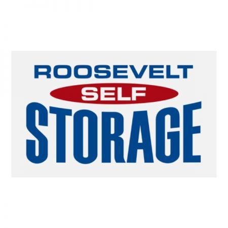 Roosevelt Self Storage 627 Roosevelt Trail Windham, ME - Photo 0