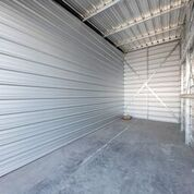 Mike's Airport Storage 3421 Airport Road Ogden, UT - Photo 4