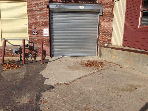 A-Lowell Self Storage 100 Pleasant Street Dracut, MA - Photo 3