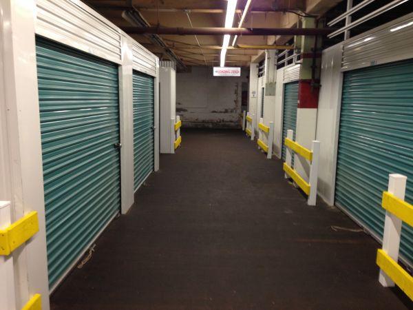 A-Lowell Self Storage 100 Pleasant Street Dracut, MA - Photo 6