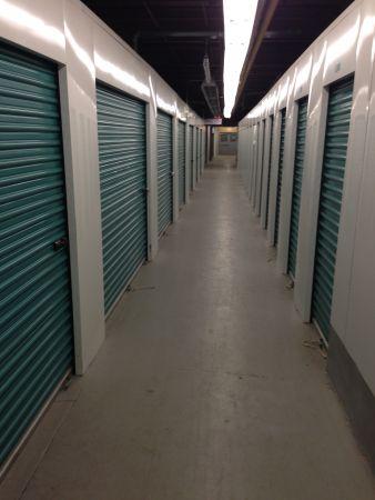 A-Lowell Self Storage 100 Pleasant Street Dracut, MA - Photo 7