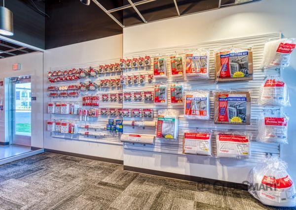 CubeSmart Self Storage - Winter Park - 1201 Lewis Dr. 1201 Lewis Drive Winter Park, FL - Photo 3