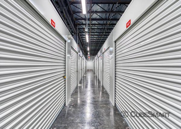 CubeSmart Self Storage - Winter Park - 1201 Lewis Dr. 1201 Lewis Drive Winter Park, FL - Photo 4