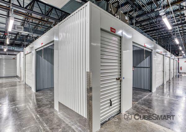 CubeSmart Self Storage - Winter Park - 1201 Lewis Dr. 1201 Lewis Drive Winter Park, FL - Photo 6