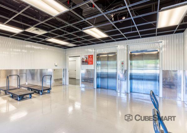 CubeSmart Self Storage - Winter Park - 1201 Lewis Dr. 1201 Lewis Drive Winter Park, FL - Photo 7