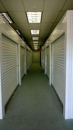 Storage of America - Busha 1515 Busha Highway Marysville, MI - Photo 3
