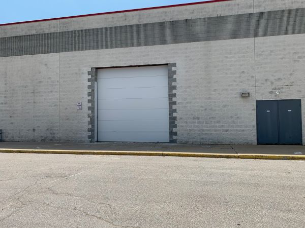 Storage of America - Gratiot 5135 Gratiot Road Saginaw, MI - Photo 2