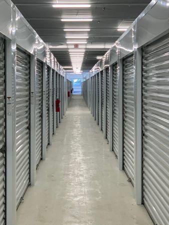 Storage of America - Gratiot 5135 Gratiot Road Saginaw, MI - Photo 3