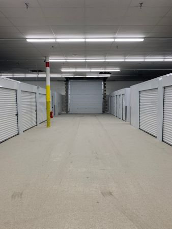 Storage of America - Gratiot 5135 Gratiot Road Saginaw, MI - Photo 4