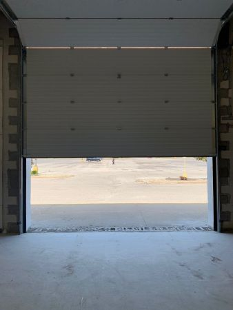 Storage of America - Gratiot 5135 Gratiot Road Saginaw, MI - Photo 5