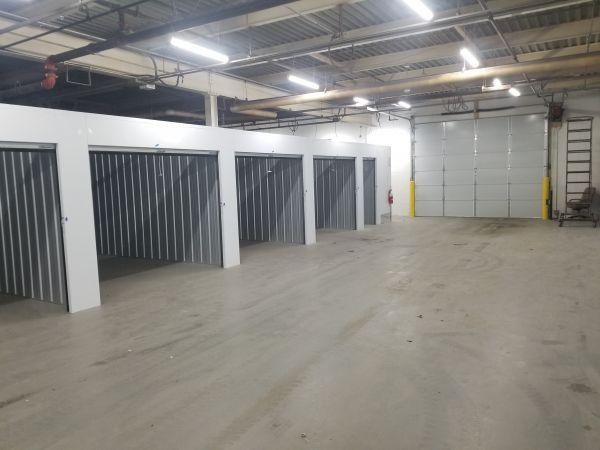 Storage of America - Kitridge 5043 Kitridge Road Huber Heights, OH - Photo 2