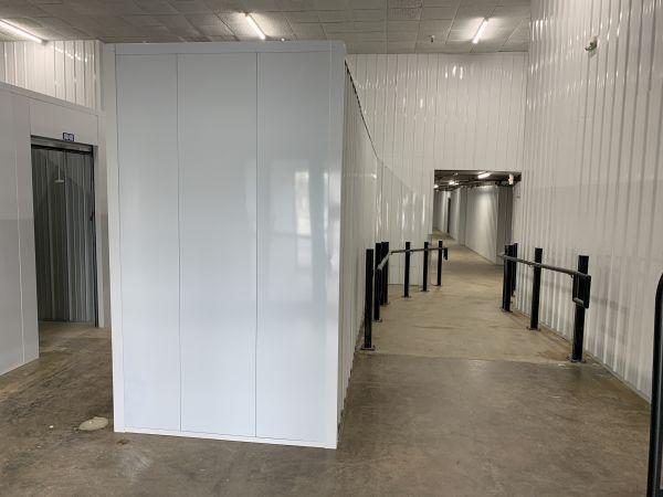 Storage of America - Moline 2000 36th Avenue Moline, IL - Photo 4