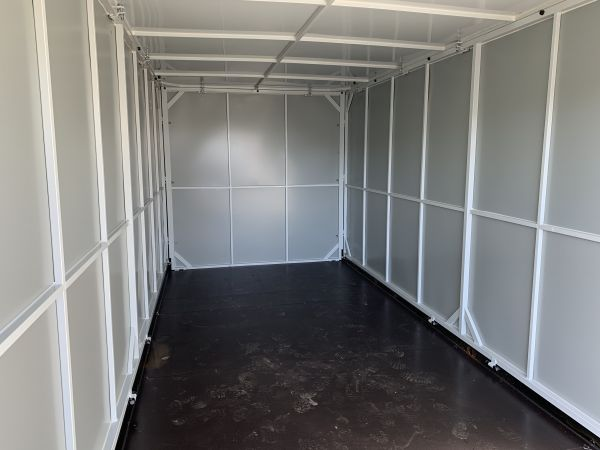 Bochi's Super Storage 11277 Coloma Road Gold River, CA - Photo 4