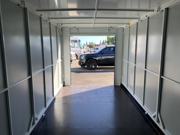 Bochi's Super Storage 11277 Coloma Road Gold River, CA - Photo 2