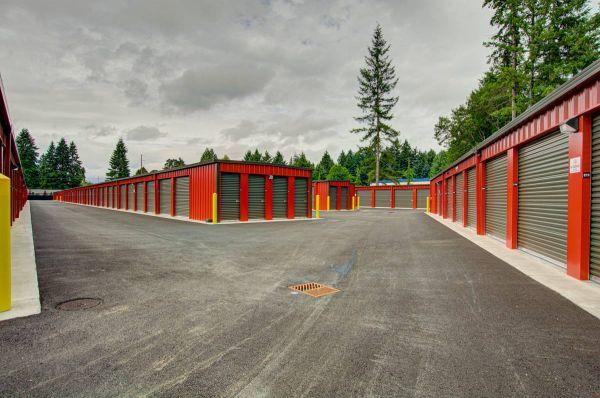 Storage Works 94th Ave 5201 Northeast 94th Avenue Vancouver, WA - Photo 1